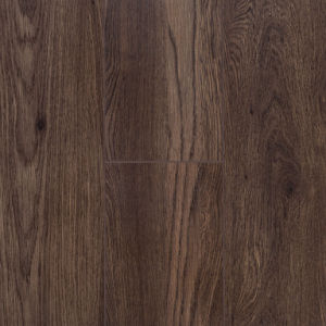 Brushed Luminous Oak Collection-879-03