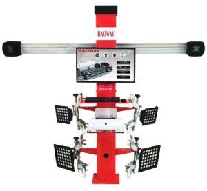Wheel Alignment Machine >> Car Wheel Alignment Machine Price