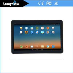 10.6 Inch ATM 7059 Android Lollipop Quad Core Tablet PC with 1366X768 IPS Screen