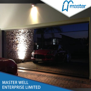 Waterproofing Mirror Garage Sectional Garage Door pictures & photos