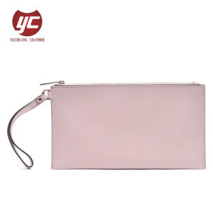 kid customers first search for clearance Plain Lady Clutch with Handle, China Clutch Wallet Factory