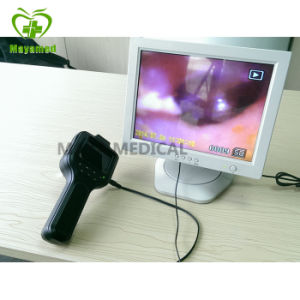 My-G044c Portable Medical Digital Otoscope pictures & photos