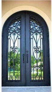 Wholesale Iron Doors, China Wholesale Iron Doors Manufacturers ...