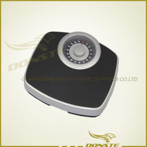Luxury Mechanical Scale for Hotel