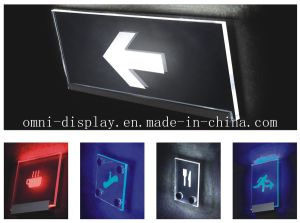 LED Display for Indoor Advertising LED Ball pictures & photos
