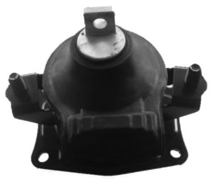 for Honda Accord Engine Mounting 50810-Sda 50820-Sda 50830-Sda 50850-Sda 50860-Sda 50870-Sda
