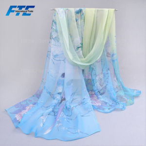 af3d368dc7069 China Fashionable Silk Scarf, Fashionable Silk Scarf Wholesale,  Manufacturers, Price | Made-in-China.com