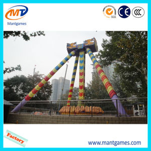 Hot Selling New Outdoor Playground Kids Amusement Rides Big Pendulum pictures & photos