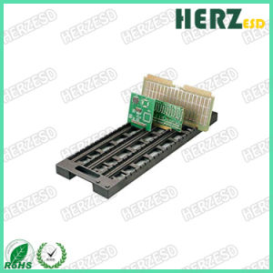 Hz-2707 Anti-Static ESD I-Type Circulation Rack