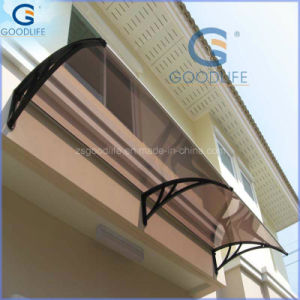 Roof Sheets Price Per Sheet/ Plastic Sheet/China Plastic Sheet pictures & photos