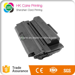 Compatible Black Toner Cartridge for Samsung ML-3470 ML-3471 pictures & photos