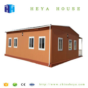 China Prefabricated Tiny House Modern Homes Design with Two Bedrooms on tiny block homes, tiny folding homes, small portable homes, small mobile homes, tiny cedar homes, tiny kit homes, tiny movable homes, tiny home packages, glass tiny homes, tiny mediterranean homes, tiny traditional homes, tiny stylish homes, tiny travel campers, tiny newspapers, tiny home in a box, tiny homes built, tiny studio homes, little mobile homes, tiny houses, tiny one level homes,