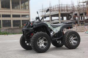 Zongshen 250cc ATV Engine for Sale