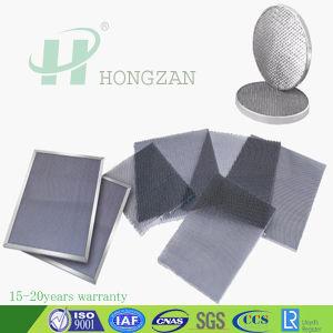 Wholesale Aluminum Construction