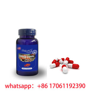 China Weight Loss Weight Loss Manufacturers Suppliers Price