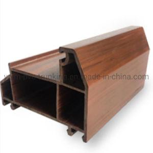 Wholesale Design Material