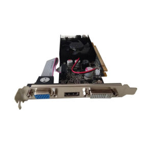 Graphic Card - China Graphics Card, Graphics Cards Manufacturers