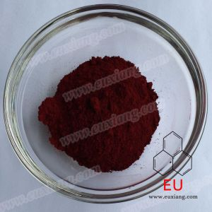 Solvent Dyes Slovent Red 119 for Coating (CAS. No 12237-27-3)