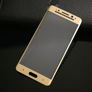 Mobile Phone 3D Tempered Glass Screen Protector for Huawei Mate9 Porsche