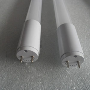 High Quality LED T8 Tube with Ce RoHS pictures & photos