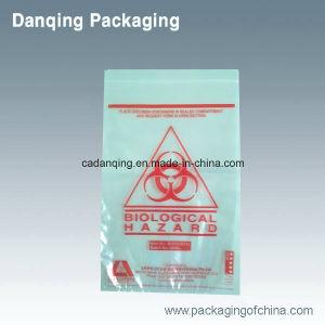 Adhesive Packaging