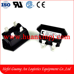 Hot Sale 24V Battery Charging Indicator 906t pictures & photos