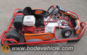 2017 Hot Selling Chain Transmission Racing Karting Go Cart Wholesale Mc-479A pictures & photos
