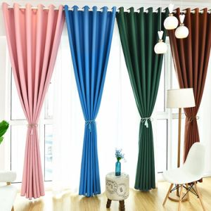 Wholesale Window Curtain China Wholesale Window Curtain