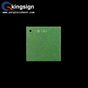 China Glitter Acrylic Board Supplier Price