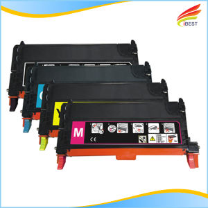 Genuine Quality Compatible for Xerox Phaser 6180 6180m Colour Toner Cartridge