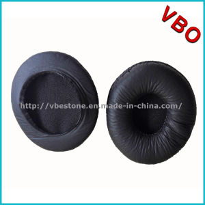 Headphones Soft Replacement Earpads Ear Pads Cushions with High Quality pictures & photos