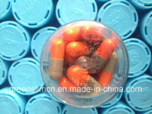 OEM Weight Loss Slimming Capsule Product Diet Pills pictures & photos