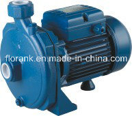 Good Quality of Centrifugal Pump Cpm with Ce pictures & photos