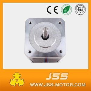 57 mm NEMA 23 with 3.2kg. Cm Torque Stepper Motor From China pictures & photos