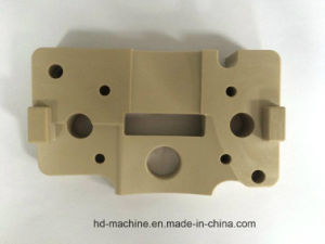 CNC Parts, Brass Machined Parts, Alloy Machining Parts