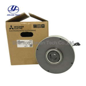 Japan Mitsubishi Zx-5yh Magnetic Powder Brake