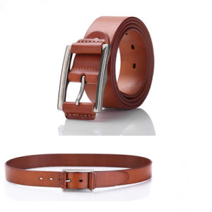 5ff774630 China Leather Belts