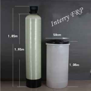 FRP/GRP - China FRP, GRP Manufacturers/Suppliers on Made-in-China com