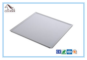 Modern 38W Light Weight LED Panel Light 600X600 Ceiling Light Fixture Cheap China Products pictures & photos