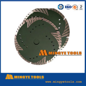 Extra Thin Cutting Disk for Inox 115X1.6X22, Abrasive Grinding Wheel