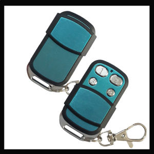 315MHz or 433MHz Remote Control for Autos Alarm with Competitive Price pictures & photos