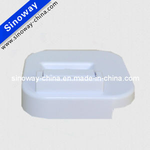 Small Injection Molding Parts Made in China with Cheap Price
