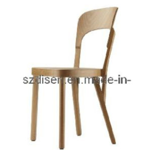 Cafe and Restaurant Chair (DS-C172)