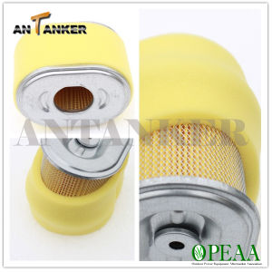 Generator Part Air Filter for Honda 2kw Gx160 Gx200