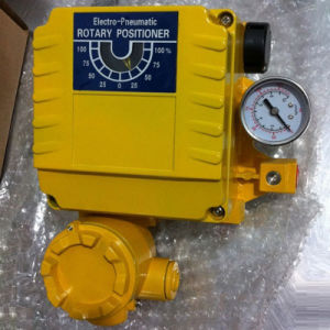 China Valve Locator Yt1000 Factory pictures & photos