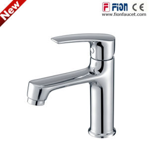 2013 New Small Single Lever Tap F-16028 pictures & photos