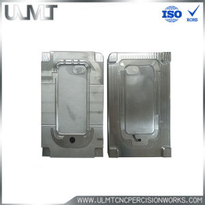 Custom Making Phone Case Injection Mold