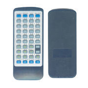 Remote Control for DVD Karaok Video/Audio pictures & photos