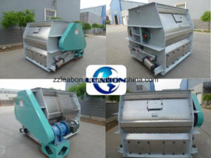 Chemical Powder/Feed Granulator/Pharmaceutical Flake Mixing Machine/Mixer pictures & photos