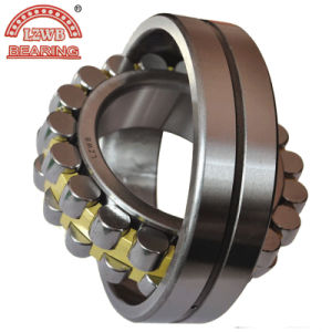 Fast Delivery Competitive Offer Spherical Roller Bearing (23226-23232) pictures & photos